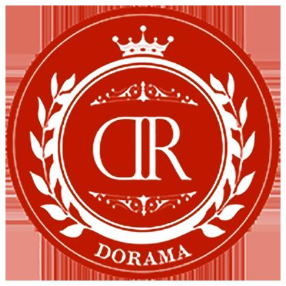 Dorama_red